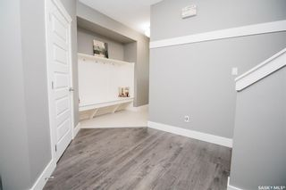 Photo 21: 22 700 Central Street in Warman: Residential for sale : MLS®# SK861347