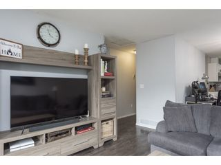 """Photo 18: 16 5770 VEDDER Road in Chilliwack: Vedder S Watson-Promontory Townhouse for sale in """"Centre Point"""" (Sardis)  : MLS®# R2608501"""