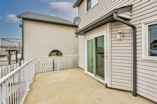 Photo 34: 253 Arbour Grove Close NW in Calgary: Arbour Lake Detached for sale : MLS®# A1128031