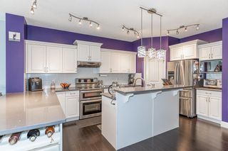 Photo 19: 1436 CHAHLEY Place in Edmonton: Zone 20 House for sale : MLS®# E4245265