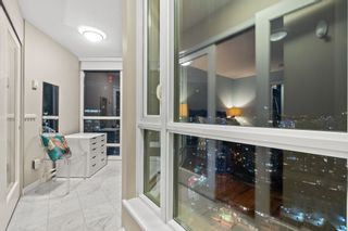 Photo 24: 2805 833 SEYMOUR STREET in Vancouver: Downtown VW Condo for sale (Vancouver West)  : MLS®# R2606534