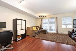 "Photo 5: 43 2927 FREMONT Street in Port Coquitlam: Riverwood Townhouse for sale in ""RIVERSIDE TERRACE"" : MLS®# R2528485"