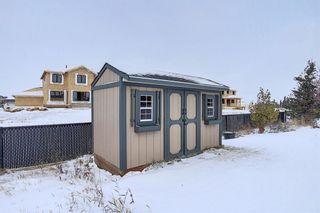 Photo 44: 6 Monterra Link: Cochrane Lake Detached for sale : MLS®# A1044314
