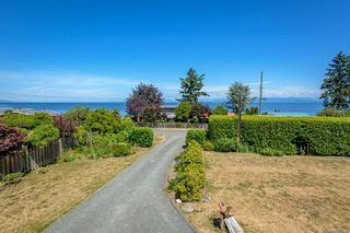 Photo 56: 5763 Coral Rd in : CV Courtenay North House for sale (Comox Valley)  : MLS®# 881526