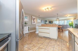 Photo 19: 2509 Mill Bay Rd in Mill Bay: ML Mill Bay House for sale (Malahat & Area)  : MLS®# 832746