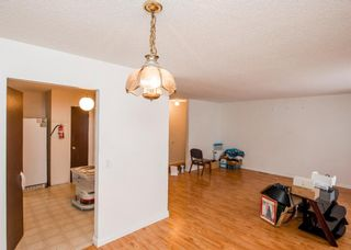 Photo 8: 164 Berwick Way NW in Calgary: Beddington Heights Detached for sale : MLS®# A1063765
