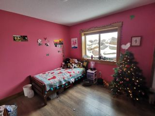 Photo 14: For Sale: 15080 HWY 501, Rural Cardston County, T0K 0K0 - A1070558
