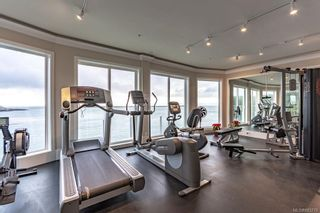Photo 28: 51B 1000 Sookepoint Pl in : Sk Silver Spray Condo for sale (Sooke)  : MLS®# 883779