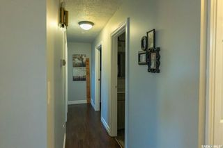 Photo 10: 9705 97th Drive in North Battleford: McIntosh Park Residential for sale : MLS®# SK848880