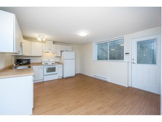 Photo 17: 7339 201B STREET in Langley: Willoughby Heights House for sale : MLS®# R2146842