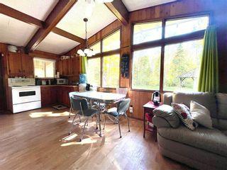 Photo 9: 152 Johnny's Drive in Belair: Belair Properties Residential for sale (R27)  : MLS®# 202123746