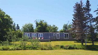 Photo 19: 2810 HIGHWAY 362 in Margaretsville: 400-Annapolis County Residential for sale (Annapolis Valley)  : MLS®# 201916306