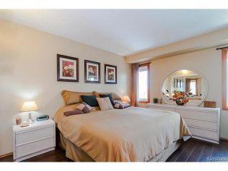 Photo 14: 181 Kildonan Meadow Drive in WINNIPEG: Transcona Residential for sale (North East Winnipeg)  : MLS®# 1412346