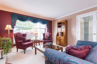 "Photo 8: 35418 LETHBRIDGE Drive in Abbotsford: Abbotsford East House for sale in ""Sandy Hill"" : MLS®# R2575063"