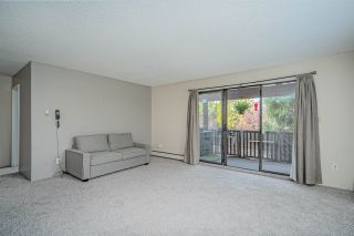 """Photo 4: 218 12170 222 Street in Maple Ridge: West Central Condo for sale in """"WILDWOOD TERRACE"""" : MLS®# R2497628"""