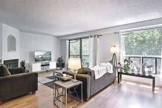 Photo 17: 14 Point Mckay Crescent NW in Calgary: Point McKay Row/Townhouse for sale : MLS®# A1130128