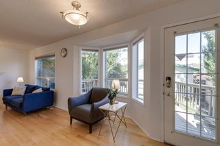 Photo 13: 86 Harvest Gold Circle NE in Calgary: Harvest Hills Detached for sale : MLS®# A1143410