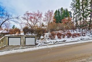 Photo 23: 2222 12 Street SW in Calgary: Upper Mount Royal Detached for sale : MLS®# A1143720