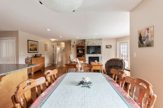Photo 13: 2384 Mount Tuam Crescent in Blind Bay: Cedar Heights House for sale : MLS®# 10163230