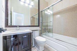 Photo 21: 8897 ASH Street in Richmond: Garden City House for sale : MLS®# R2622007