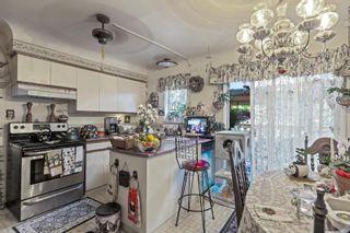 Photo 8: 1345 Merritt St in : Vi Mayfair House for sale (Victoria)  : MLS®# 878350
