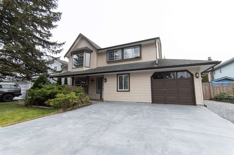 FEATURED LISTING: 7885 143A Street Surrey