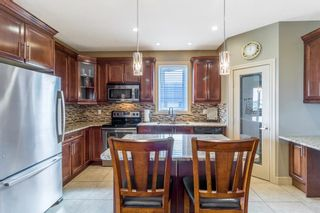 Photo 6: 201 Royal Avenue NW: Turner Valley Detached for sale : MLS®# A1142026