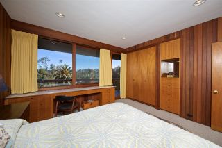 Photo 13: MOUNT HELIX House for sale : 5 bedrooms : 10088 Sierra Vista Ave. in La Mesa