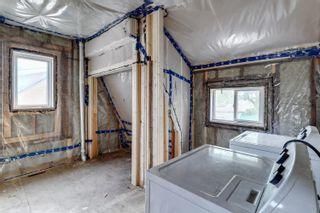Photo 31: 11201 96 Street in Edmonton: Zone 05 House Triplex for sale : MLS®# E4247931