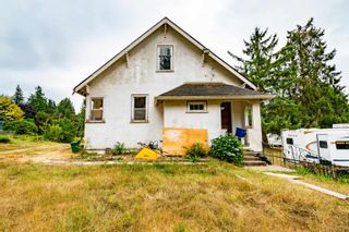 Photo 30: 33475 DEWDNEY TRUNK Road in Mission: Mission BC House for sale : MLS®# R2619880