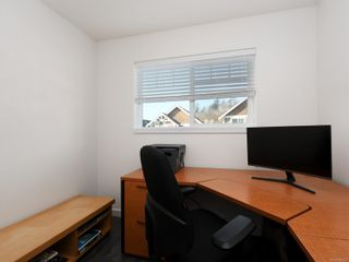 Photo 16: 109 2260 N Maple Ave in : Sk Broomhill House for sale (Sooke)  : MLS®# 869019