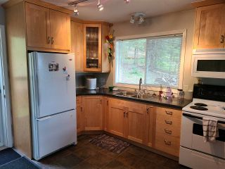 Photo 13: 7800 W MEIER Road: Cluculz Lake House for sale (PG Rural West (Zone 77))  : MLS®# R2535783