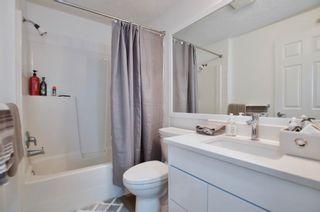 Photo 12: 129 6220 134 Avenue in Edmonton: Zone 02 Condo for sale : MLS®# E4256435