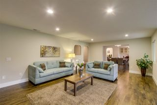Photo 9: 749 Discovery in San Marcos: Residential for sale (92078 - San Marcos)  : MLS®# 170003674