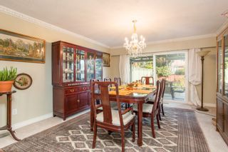 Photo 6: 4173 STAULO CRESCENT in Vancouver: University VW House for sale (Vancouver West)  : MLS®# R2418081
