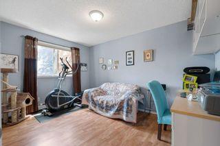 Photo 20: 220 10508 119 Street in Edmonton: Zone 08 Condo for sale : MLS®# E4254445