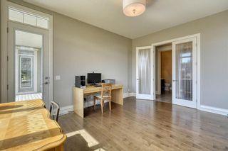 Photo 16: 409 SILVERADO RANCH Manor SW in Calgary: Silverado Detached for sale : MLS®# A1102615