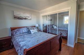 Photo 12: 307 911 10 Street: Cold Lake Condo for sale : MLS®# E4262269