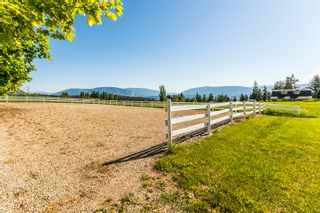 Photo 31: 1 6500 Southwest 15 Avenue in Salmon Arm: Panorama Ranch House for sale (SW Salmon Arm)  : MLS®# 10134549