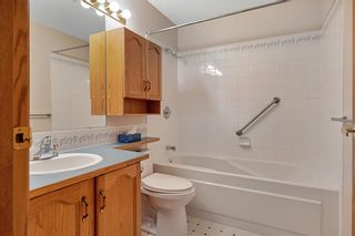 Photo 15: 12 1200 Milt Ford Lane: Carstairs Semi Detached for sale : MLS®# A1031340