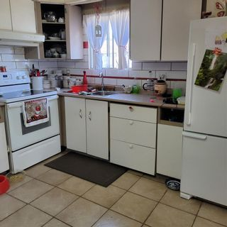 Photo 4: 9 1884 HEATH ROAD: Agassiz Manufactured Home for sale : MLS®# R2565250