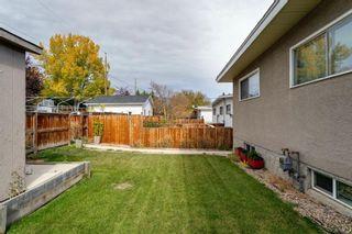 Photo 27: 10819 & 10817 Sacramento Drive SW in Calgary: Southwood Duplex for sale : MLS®# A1151114