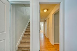 Photo 20: 1814 8 Street SE in Calgary: Ramsay Detached for sale : MLS®# A1069047