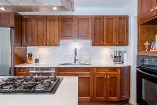 Photo 5: 458 E 11TH STREET in North Vancouver: Central Lonsdale House for sale : MLS®# R2453585