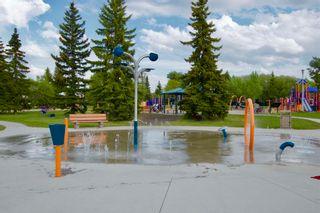 Photo 49: 7257 180 Street in Edmonton: Zone 20 Townhouse for sale : MLS®# E4263240