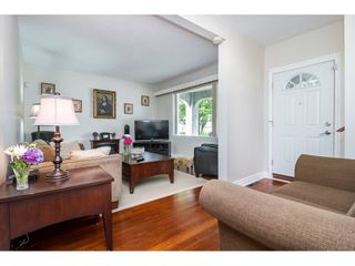 Photo 3: 557 TEMPLETON Drive in Vancouver: Hastings House for sale (Vancouver East)  : MLS®# R2090029