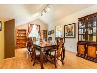 """Photo 12: 16551 10 Avenue in Surrey: King George Corridor House for sale in """"McNalley Creek"""" (South Surrey White Rock)  : MLS®# R2455888"""