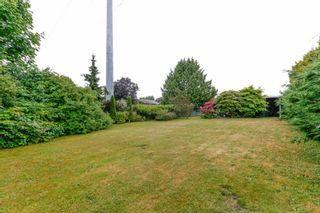 Photo 25: 1330 53A Street in Delta: Cliff Drive House for sale (Tsawwassen)  : MLS®# R2471644