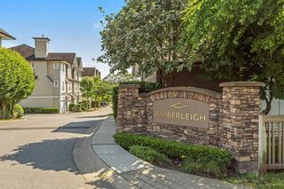 "Photo 28: 78 20560 66 Avenue in Langley: Willoughby Heights Townhouse for sale in ""Amberleigh 2"" : MLS®# R2540091"