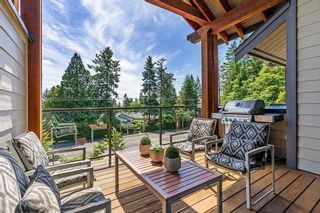 """Photo 12: 209 13585 16 Avenue in Surrey: Crescent Bch Ocean Pk. Townhouse for sale in """"Bayview Terrace"""" (South Surrey White Rock)  : MLS®# R2600810"""